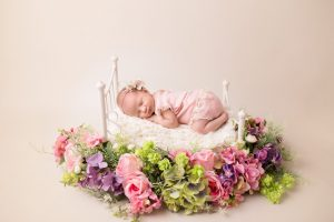 newborn photographer-preston-0001