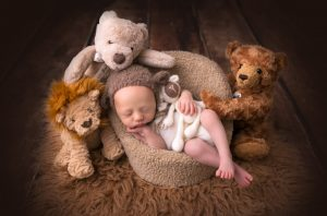 newborn-photography-manchester-13