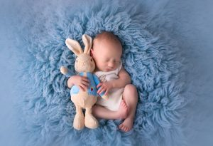 newborn-photography-manchester-14