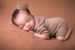 newborn-photography-manchester-16