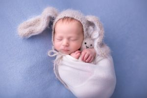 newborn-photography-manchester-21