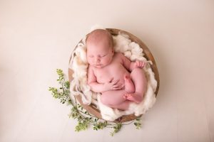 newborn-photography-manchester-24