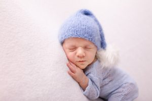 newborn-photography-manchester-26