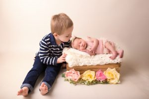 newborn-photography-preston