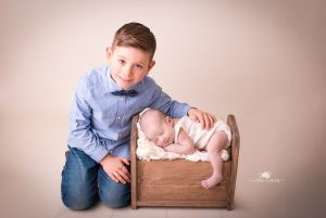 Family-photography-preston