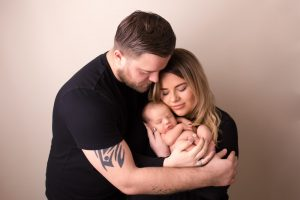 Family-photography-preston-manchester