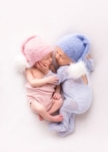 Newborn-session-preston-0001