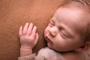 How-to-prepare-for-newborn-session